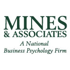 MINES and Associates