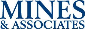 mines_logo_blue